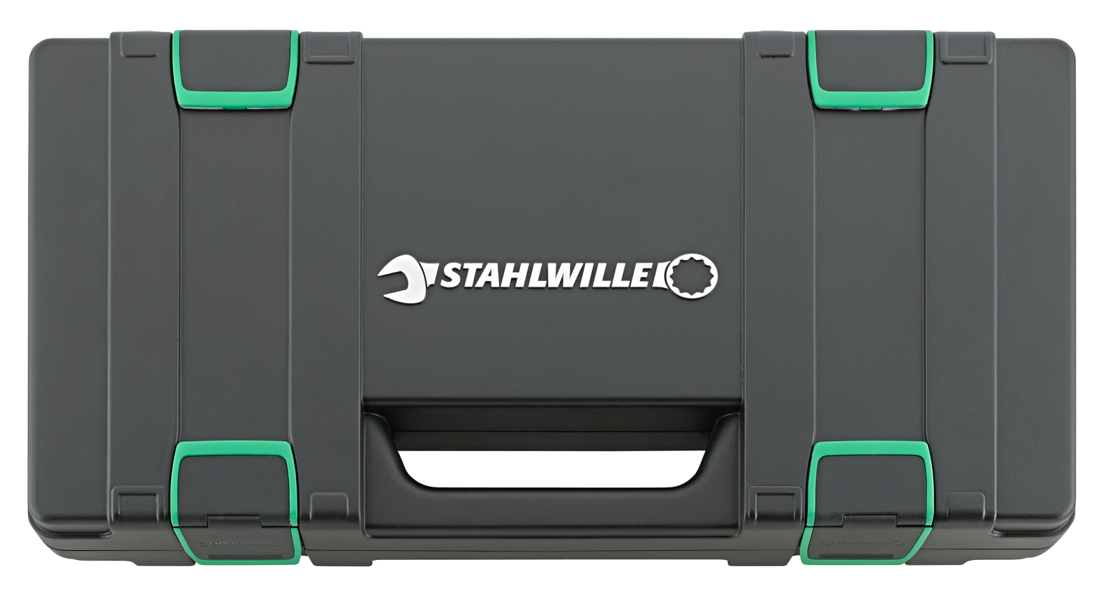 Stahlwille EMPTY BOX FOR ASSORTMENT 81271013